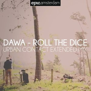Roll The Dice (Urban Contact Remix)