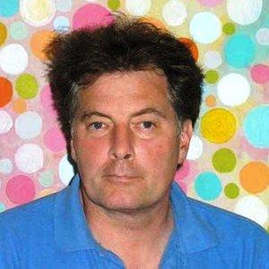 Avatar for Uwe Gronau