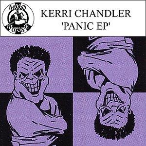 Panic - EP