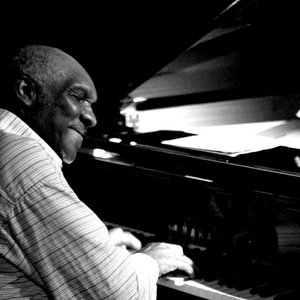 Avatar for Harold Mabern