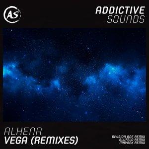 Vega (Remixes)