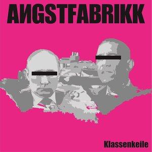 Klassenkeile (Propagandamix) - Single