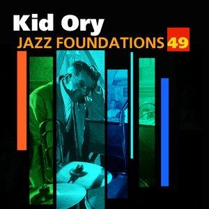 Jazz Foundations Vol. 49