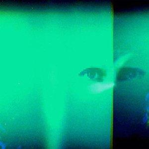 Bleu ou vert
