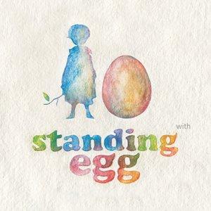 Avatar for 스탠딩 에그 (Standing Egg)