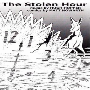 The Stolen Hour