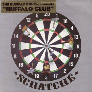Buffalo Club