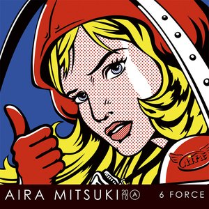 6 FORCE