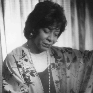 Avatar for Shirley Horn