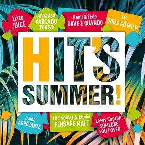 Hit's Summer! 2019