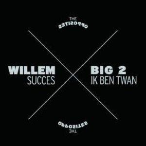 Succes/Ik Ben Twan