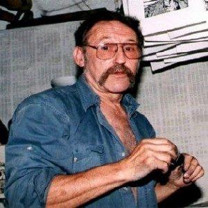 Avatar for Felix Richard