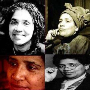 Avatar for Audre Lorde