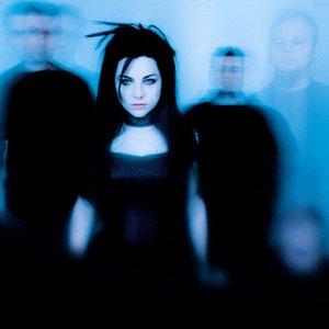 Avatar för Evanescence