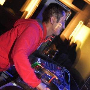 Image for 'Tsoy mixed Top  May Chart Tunes 2010'