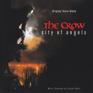 The Crow: City of Angels