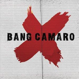 Bang Camaro