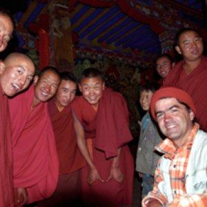 Avatar for Sina Vodjani