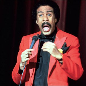 Avatar for Richard Pryor