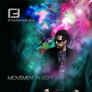 Movement in Light