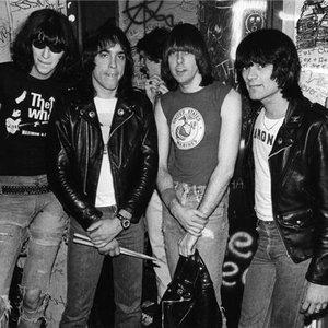 Awatar dla Ramones