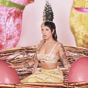 Avatar für Melanie Martinez