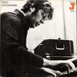 Аватар для Theo Schumann