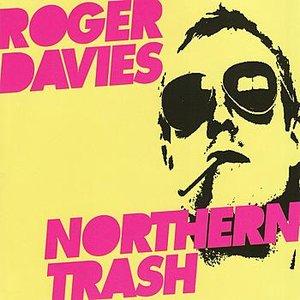 Northern Trash