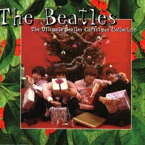 The Ultimate Beatles Christmas Collection