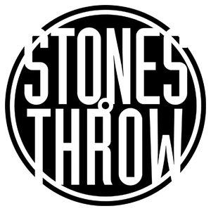 Avatar für Stones Throw Records