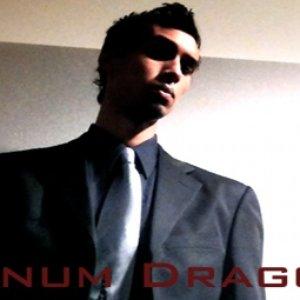 Avatar for Platinum Dragon17
