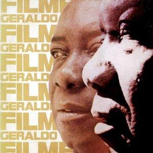 Geraldo Filme
