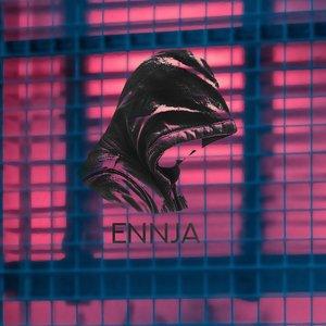 Avatar for Ennja