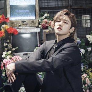 Avatar de Shin WonHo