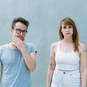Avatar for Wye Oak