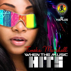 When the Music Hits - Single