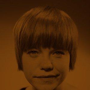 Аватар для Randi Tytingvåg