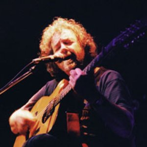 Avatar for Andy Irvine