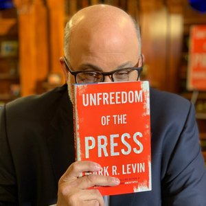 Avatar for Mark Levin