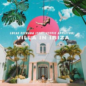 Villa In Ibiza (feat. Stevie Appleton)