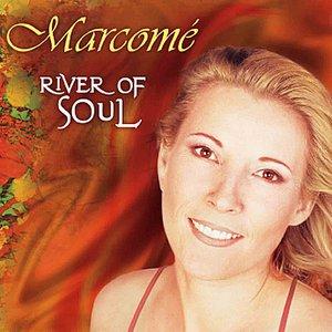 River of Soul