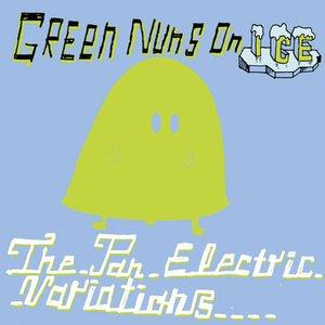 Avatar for Green Nuns On Ice