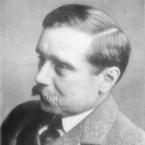 Avatar for H.G. Wells