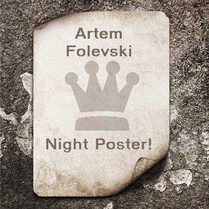 Night Poster!