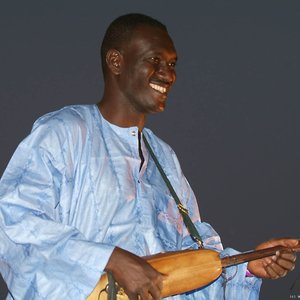 Avatar for Bassekou Kouyate
