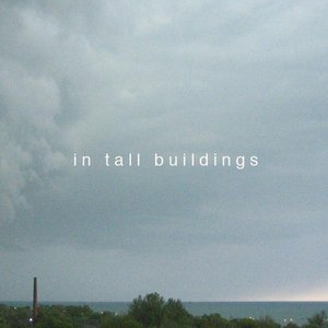 In Tall Buildings