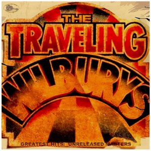 Greatest Hits: Unreleased Masters