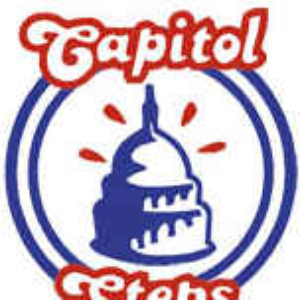 Capitol Steps Tour Dates
