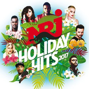 NRJ Holiday Hits 2017 [Explicit]
