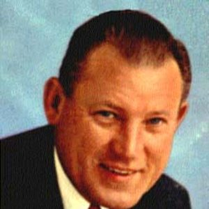 Avatar for Ray Conniff & His Orchestra